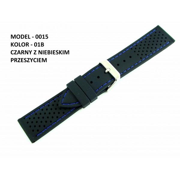 Model - SPRZ.G