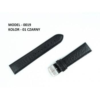 Model - 4503