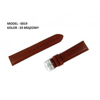 Model - 0504