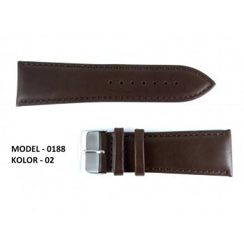 Model - 0086