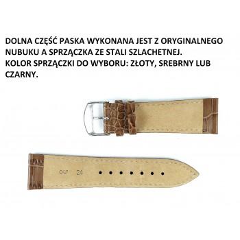 Model - 0606