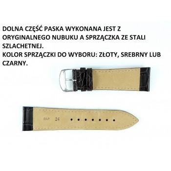 Model - 0074L